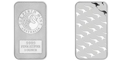 n.1oz.pm.bar.17.0.jpg