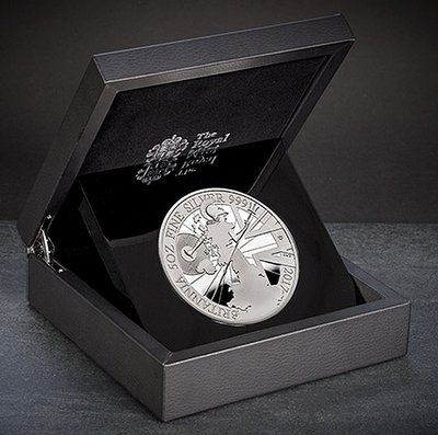 n.5oz.10.pounds.proof.brit.17.box.jpg
