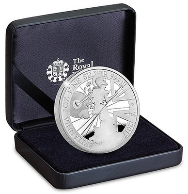 n.1oz.2.pounds.proof.brit.17.box.jpg