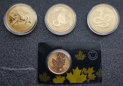 Gold_1oz_vs.jpg
