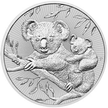2018-Mother-and-baby-2oz-Silver-Bullion-Piedfort-Coin-2oz-Silver-Bullion-Coin-Reverse-L.jpg