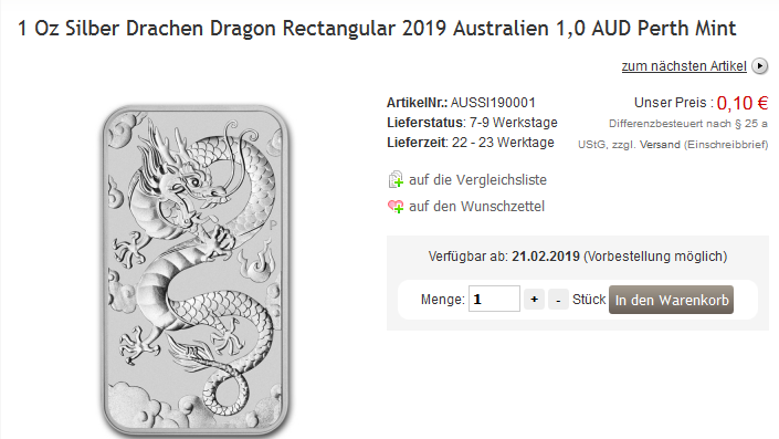 dragon billig.PNG