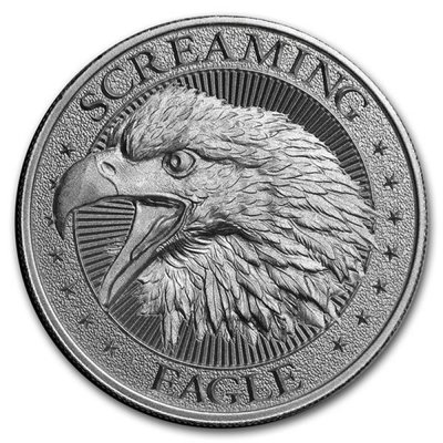 2 Oz Screaming-American-Eagle-Silber-99999.jpg
