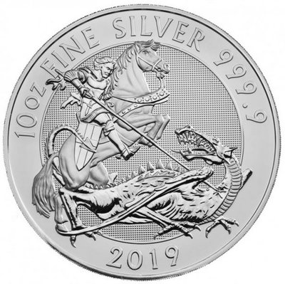 10 Oz Valiant_2019_1.JPG