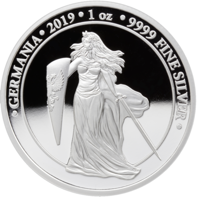 germania_2019_1oz_proofI.png