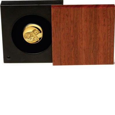 0-Gold-Koala-2012-1oz-High-Relief-Coin-Case.jpg