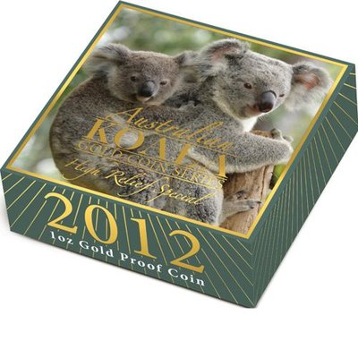 0-Gold-Koala-2012-1oz-High-Relief-Coin-Shipper.jpg
