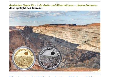 Super Pit Perth Mint.JPG