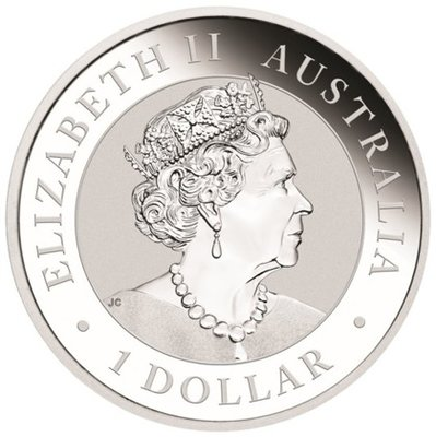 eng_pm_Australian-Emu-1-oz-Silver-2019-MS-70-NGC-First-Day-of-Issue-3534_1.jpg