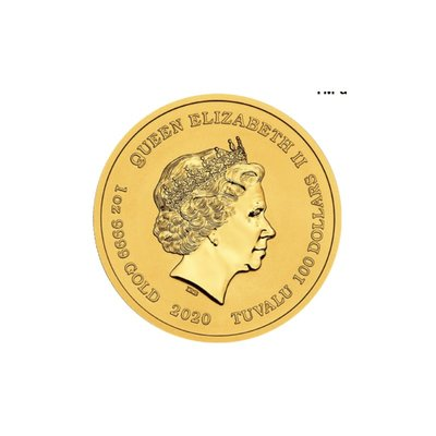 perth-mint-1-oz-gold-homer-simpson-2020-2.jpg