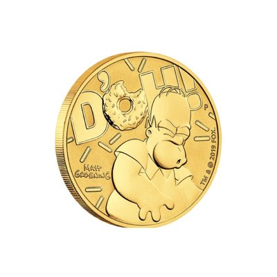 perth-mint-1-oz-gold-homer-simpson-2020.jpg