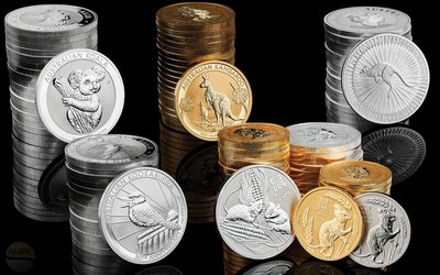 2020-PM-Bullion-ranges-FEAT.jpg