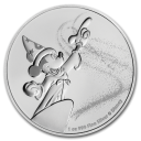niue_2019_mickey_mouse_fantasia_silber_1_oz_v.png