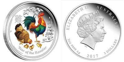 Kopie von0-01-2017-ANDA-ShowSpecial-Perth-Rooster-Silver-2oz-Proof-Coloured.jpg