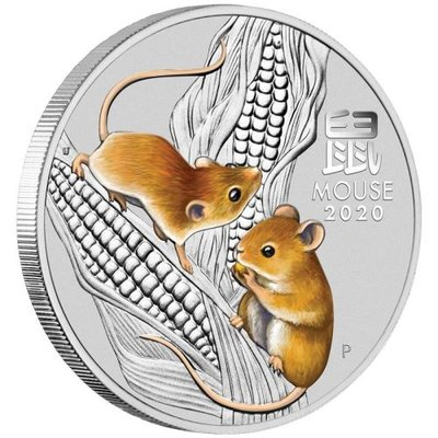 0-Sydney-ANDA-Expo-Special-2020-Year-of-the-Mouse-1-4oz-Silver-Coloured-Coin-On-Edge.jpg