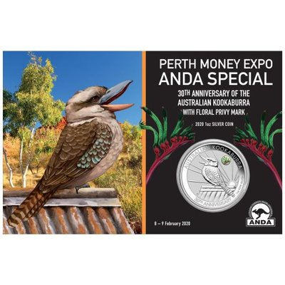 5102-03-2020-Kookaburra-1oz-Silver-Bullion-Coin-with-Kangaroo-Paw-Privy-InCard-HighRes.jpg