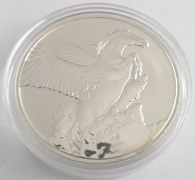 5 Dollar Tokelau 2014 Pegasus - Avers big.jpg