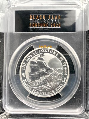 BlackFlagFortune-PCGS.jpg