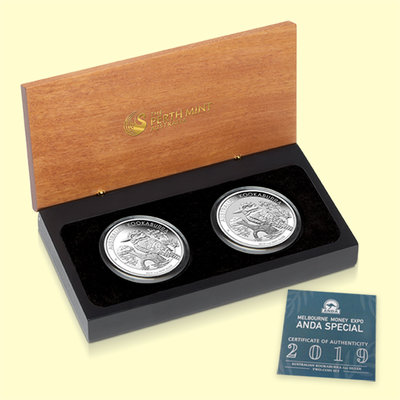Kookaburra-Two-Coin-Set.jpg