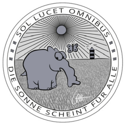 ottifant2021.png
