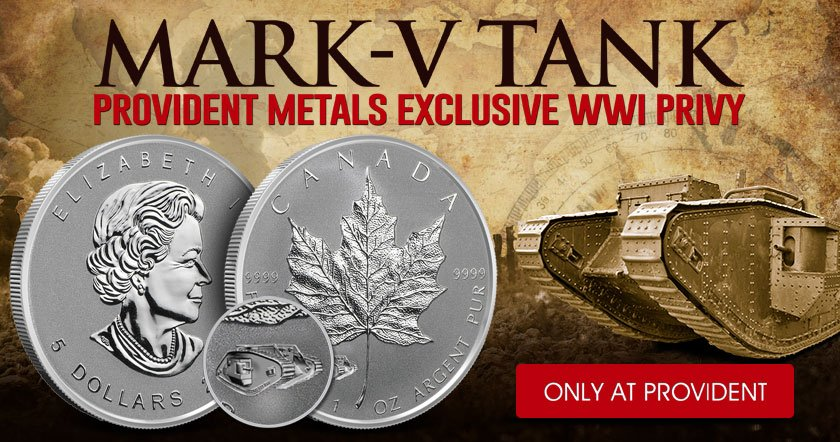 Mark-V_Tank_Provident_Exclusive_WWI_Privy.jpg
