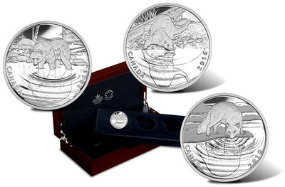 Canadian-2016-Wildlife-Reflections-Silver-Coins.jpg