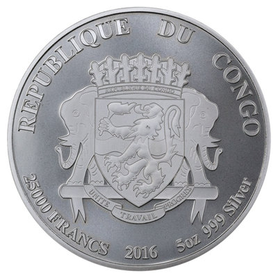 2016_25kfrancs_5oz_rev_web.jpg