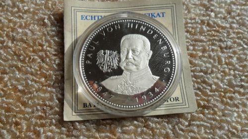 Wert Verschiedener Münzen Silberde Forum