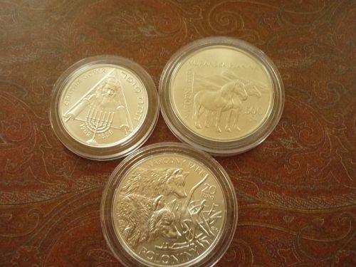 The Renminbi Yuan was established in as an official national currency and is used only in China. Zu Ihrem Vorteil werden wir Wechselkursaufschläge möglichst gering kalkulieren.